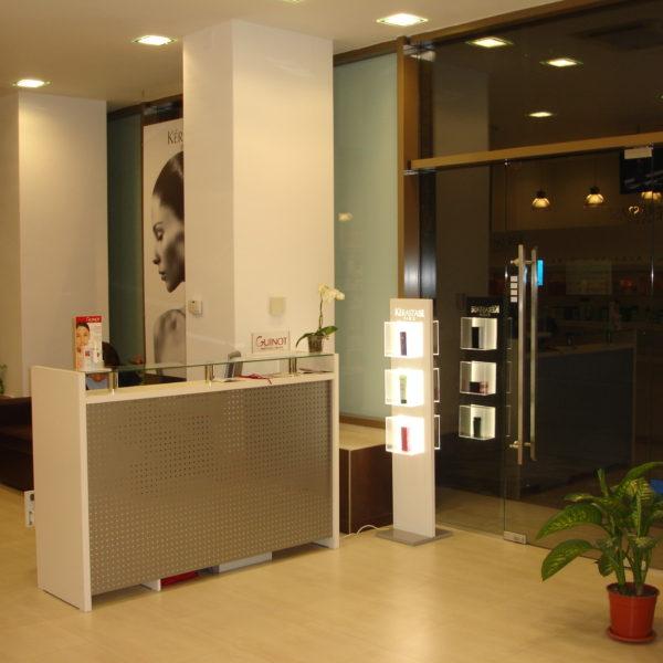 despre-noi-salon2